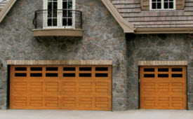 Cheektowaga Garage Doors