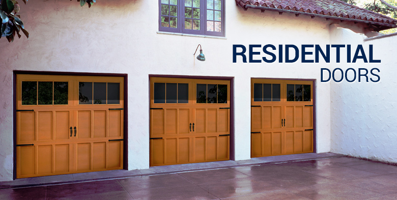 buffalo garage door repair installation by overhead door company of buffalo niagara